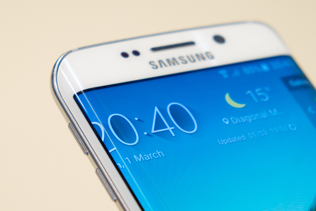Samsung android mobile reset code OR How to unlock Samsung phone