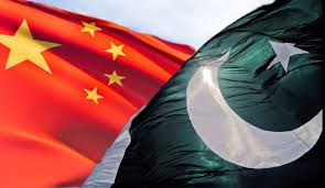 यह बस सेवा 13 नवंबर को पीओके होकर पाकिस्तान के लाहौर और चीन के काशगर के बीच शुरू की जाएगी