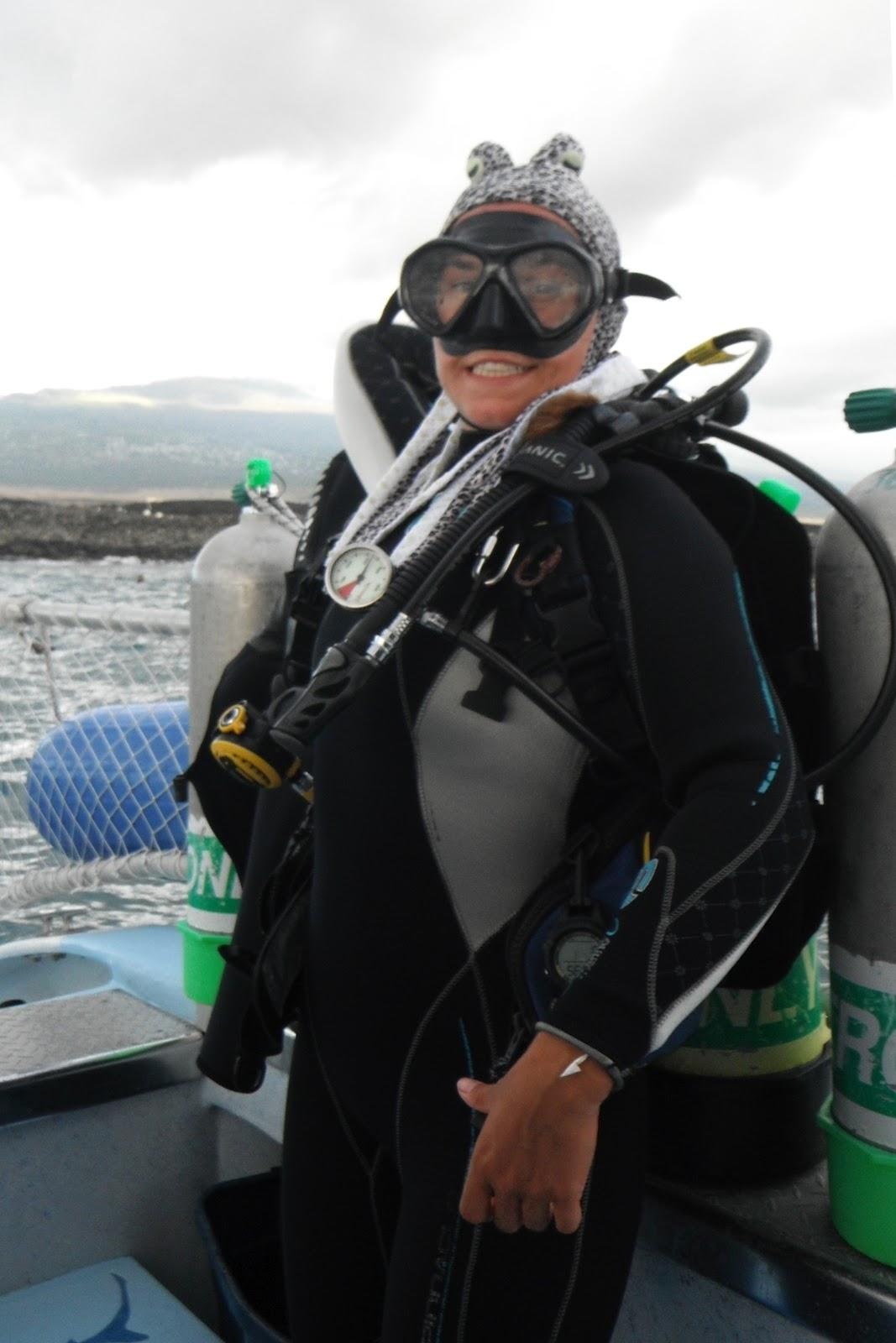 Kona Diving Company >> Donnelly Oceantics Big Island Ocean Mantas Coral