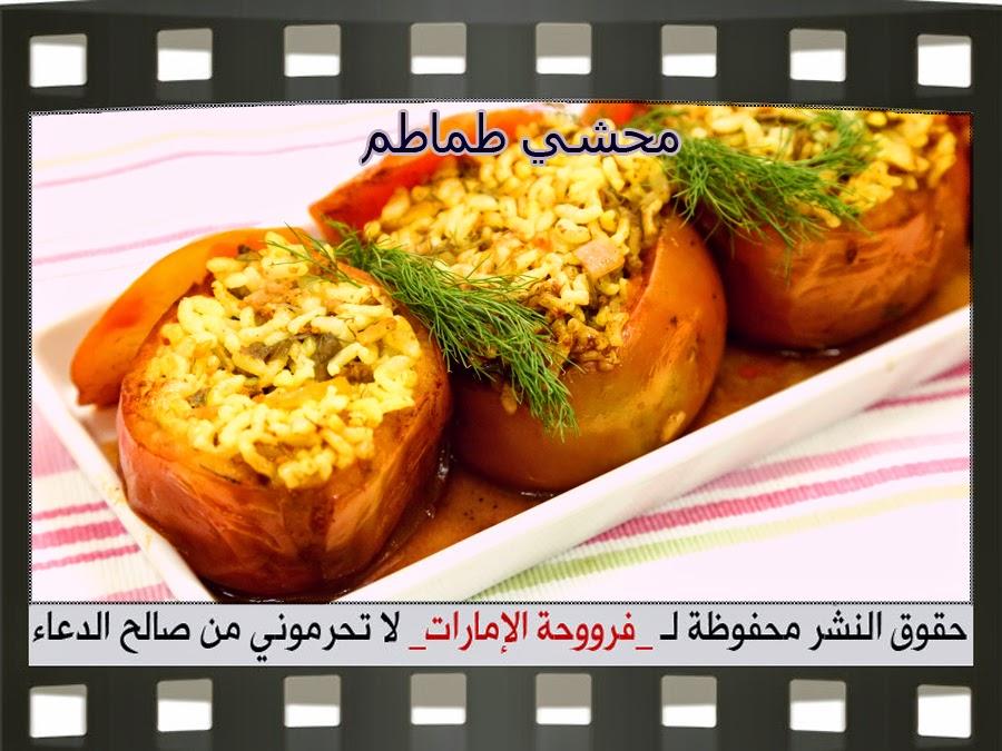 http://3.bp.blogspot.com/-qbtNgbRC9NM/VUDT_8fF0XI/AAAAAAAALd0/DqoN7kXCTWY/s1600/1.jpg
