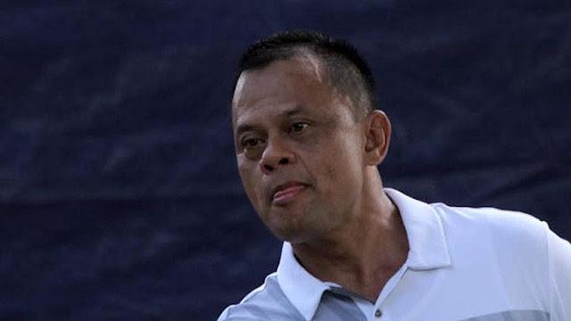 Pilpres 2019 Kian Panas, Jenderal Gatot Nyapres Pro Jokowi Khawatir