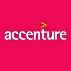 Accenture Hiring For Freshers and Experienced on 11th jan 2016