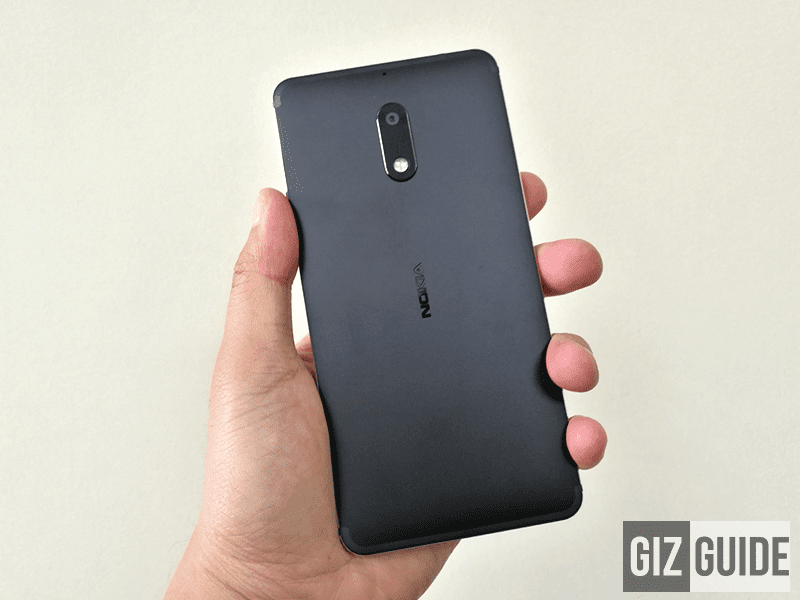 Android O Update Confirmed For Nokia 3, 5, 6!