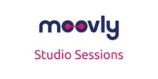 شرح موفلي moovly