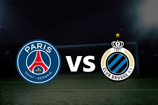 مباشر مشاهدة مباراة كلوب بروج و باريس سان جيرمان 22-10-2019 بث مباشر في دوري ابطال اوروبا يوتيوب بدون تقطيع