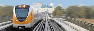 Gujarat Metro Rail Syllabus