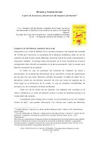 leer novelas_casiperro