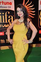 Pooja Sri Latest Hot Photo Shoot HeyAndhra