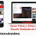 Como Baixar Videos & Filmes no YouTube Como Pacote Ilimitado da Movitel no Android e PC.