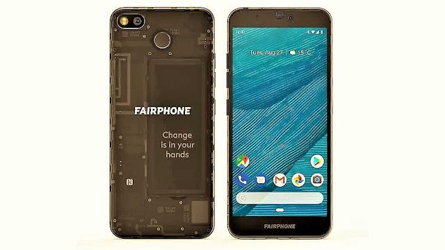 Worse phone under $500