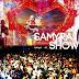 Baixar – Samyra Show – Diamante Park Show – Inhapi-AL 23.07.2016