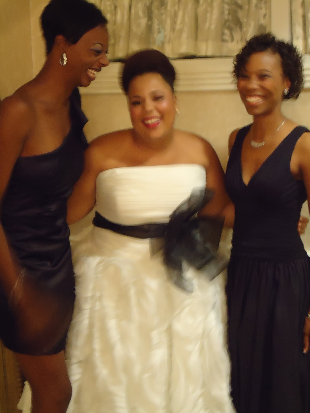 Plus Size Wedding Dress, Plus size bride, Plus size blog