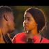 Official VIDEO | DRAMA BOY - UTANIPENDAJE | Watch/Download