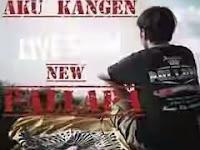 New Pallapa Live PPC Pacar Rembang 2017