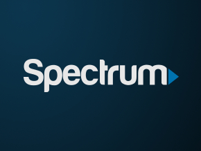 Charter Spectrum Watch Live Cable TV Roku Channel