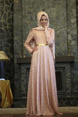 hijab pesta tutup dada hijab pesta terbaru 2014 hijab pesta tutorial dian pelangi hijab pesta trend 2015