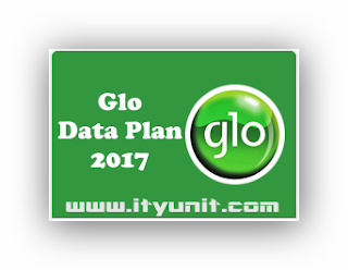 Glo-data-Plan-2017-May
