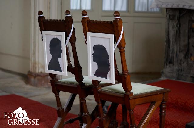 http://de.dawanda.com/product/107397867-euer-profilbild-als-silhouette-din-a4