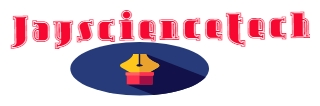 JayScienceTech – Best Blog For Science, Technology, How-Tos, Gadget Reviews Etc