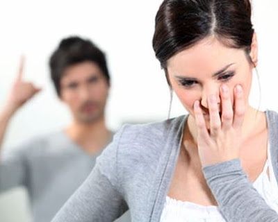 Como identificar um relacionamento abusivo