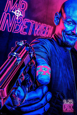 Mr. Inbetween FX