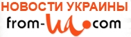 Саммит болтунов, или Ожирение Альянса