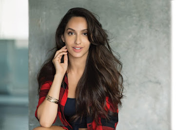 #instamag-my-vision-for-new-dilbar-was-to-mix-indian-and-arabic-music-and-dance-nora-fatehi