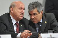 relatores%2Bpor%2Bantonio%2Bcruz%2Babr.JPG
