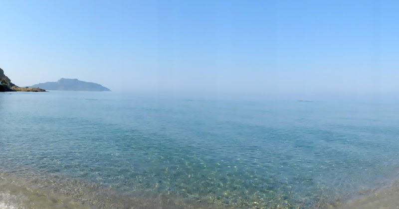 Elea Beach Hotel Corfu Thomas Cook