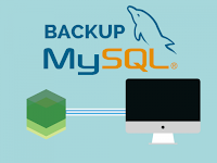 Cara Backup Database MySQL Wordpress Melalui SSH