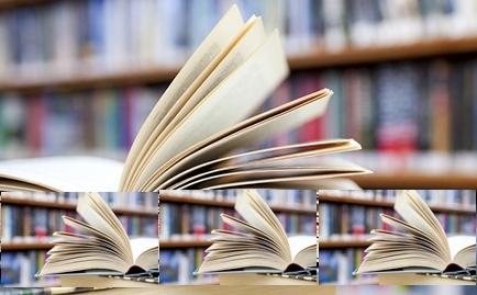 4 Fungsi Minat Dalam Belajar