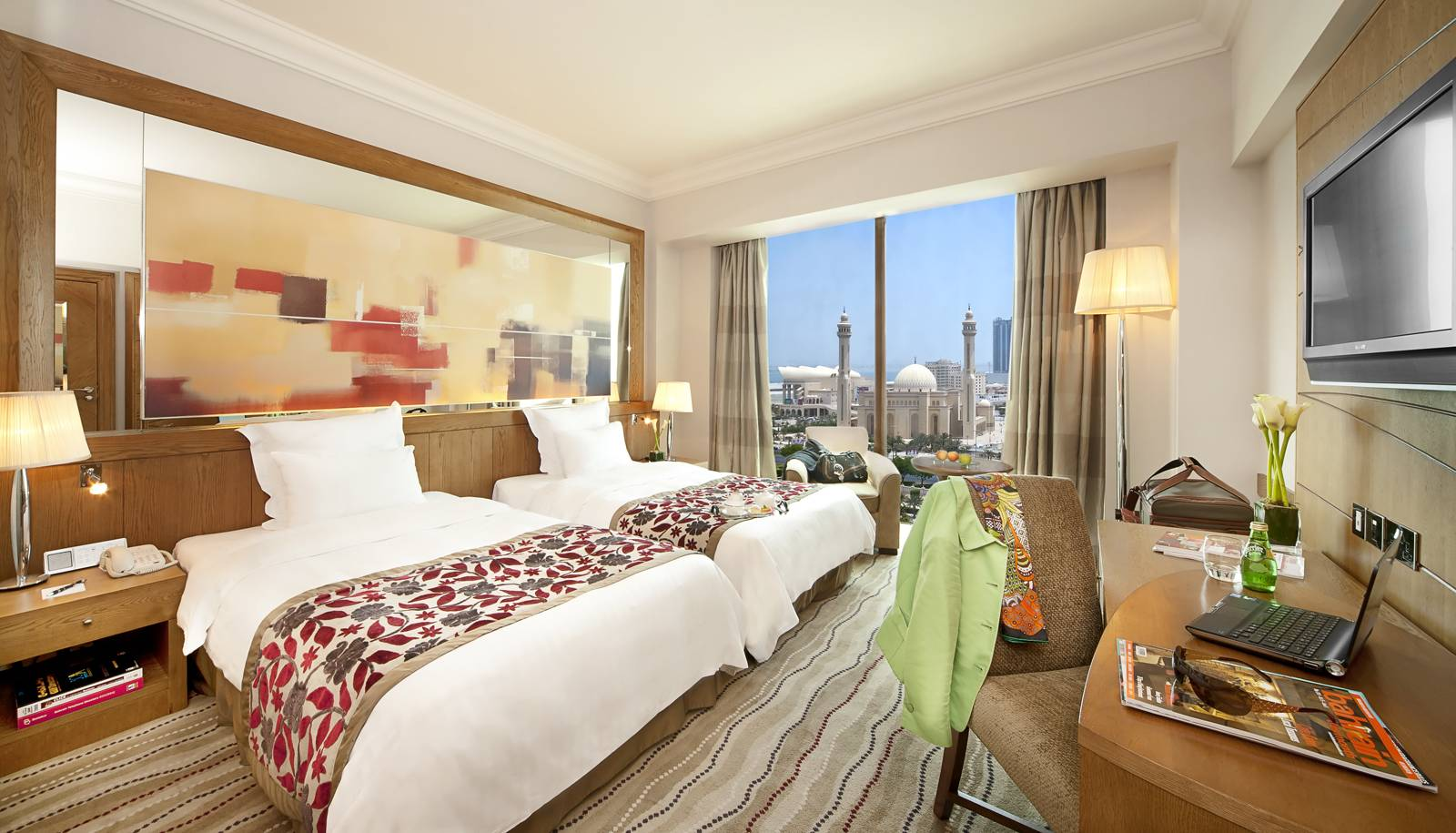 Fancy Hotel Rooms | www.imgkid.com - The Image Kid Has It!