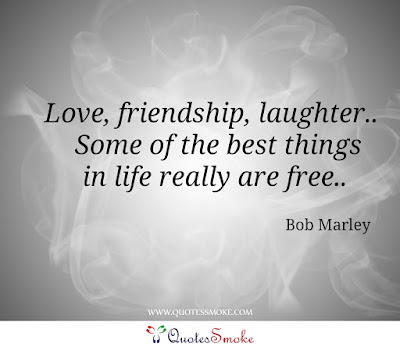 109 Bob Marley Quotes that will Uplift you Thinking