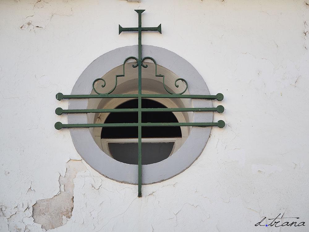 colección ventanas