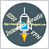 Cara Internet Gratis Menggunakan HTTP Injector
