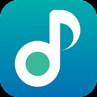 تحميل مشغل الصوتيات GOM Audio 2.2.21.0