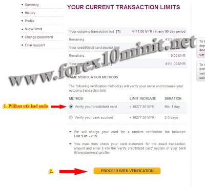 money booker malaysia