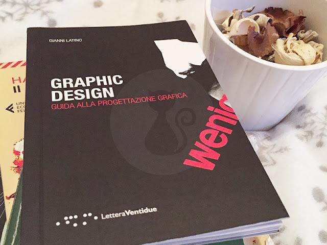 wrap up febbraio 2016 gianni latino graphic design