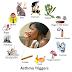 अस्थमा के घरेलु उपचार - Herbal Home Remedies For Asthma