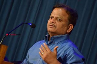 Kavan Tamil Movie Press Meet Stills  0034.jpg