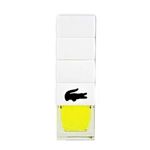 Lacoste Challenge Re Fresh Eau de Toilette
