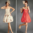 Bridesmaid Dresses Gowns For Beach 2014