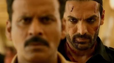 Satyamev Jayate Movie Dialogues, Satyamev Jayate Best Dialogues