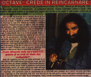 Octave Octavian Teodorescu