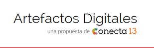 http://artefactosdigitales.com/