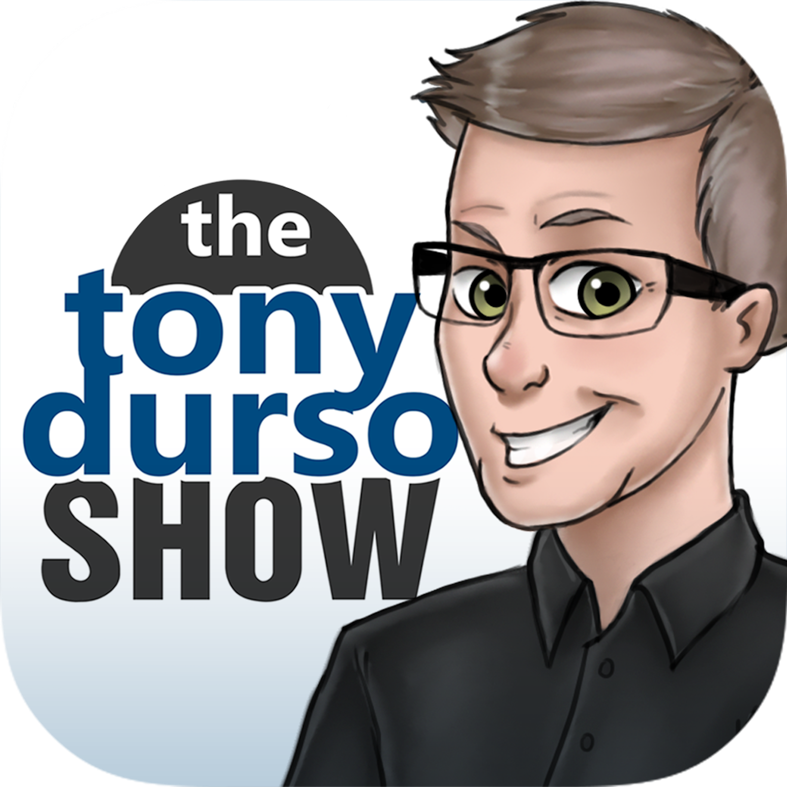 Elite Entrepreneurs on The Tony DUrso Show