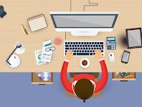 Aplikasi Excel Cetak SKHUS (Surat Keterangan Hasil Ujian Sementara) Otomatis