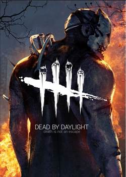 Dead By Daylight PC Full Español