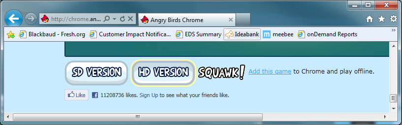 angry-birds-ie