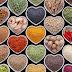 11 Superalimentos riquíssimos em nutrientes